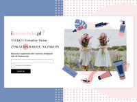 Web Design | ikosemtyki.pl