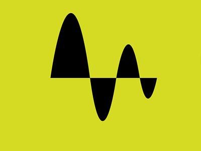 Glossy Hooks brand identity design branding design branding
