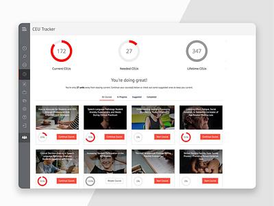 Dashboard UI dashboard ui user interface ux
