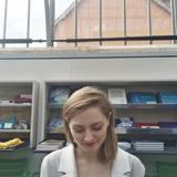 Lauren Holden