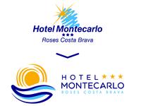 Hotel Montecarlo | Rediseño