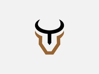 Bull Guard Logo