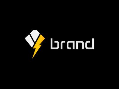 Electric Stingray Logo