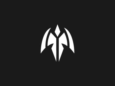 Petherodectyl Logo