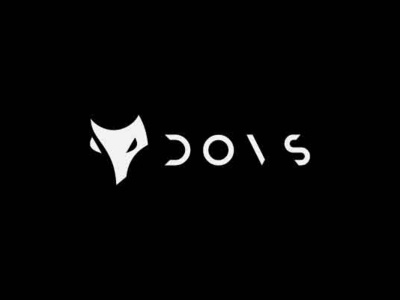 Personal Brand ( DOVS )