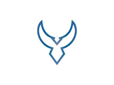 Downloader Eagle Logo