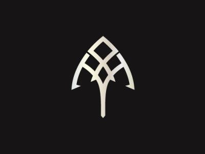 Glyph Stingray Logo