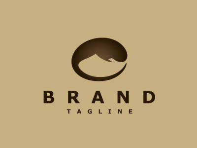 Mountain Coffee Logo