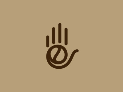 Handline Coffee Logo