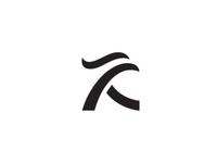 Eagle K Logo