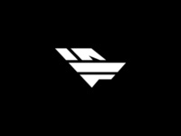 Sport Wolf Logo