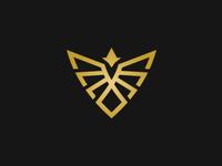 Falcon Guard Logo