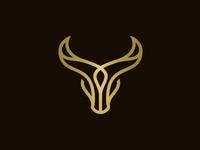 Golden Taurus Logo