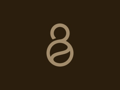 Eight Coffee Logo