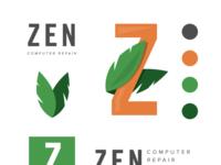 Zen Computer Repair