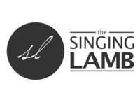 Singing Lamb Logo Idea Small