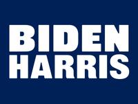 2020 america vote election harris biden