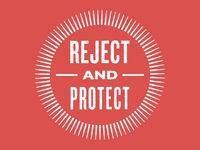 Reject & Protect