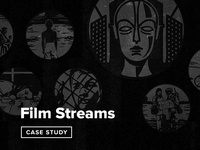 Film Streams Case Study