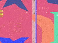 Shapes Color Texture