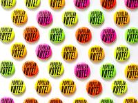 Popular Vote(s)!