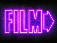 FILM>