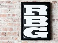 R-B-G-!