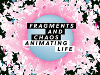 Fragments and Chaos