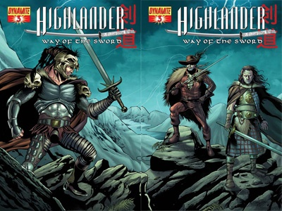The Dark Highlander (Highlander, #5) iphone, The Dark Highlan