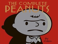 The Complete Peanuts, Vol. 1: 1950-1952 full book free pc, Th