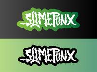 Slimepunks Logo