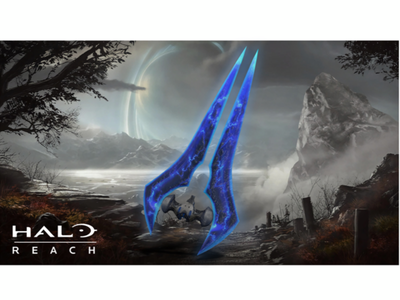 Energy Sword 3D Model 3d 3d modeling maya model