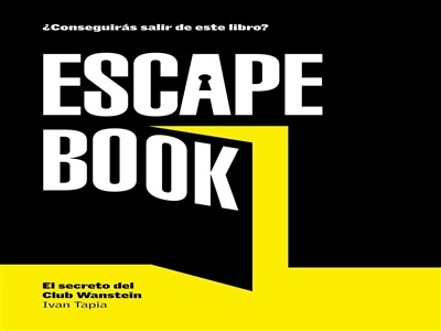 Escape ipad iphone android, Escape buy