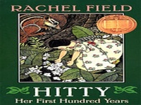 Hitty, Her First Hundred Years full book, Hitty, Her First Hu