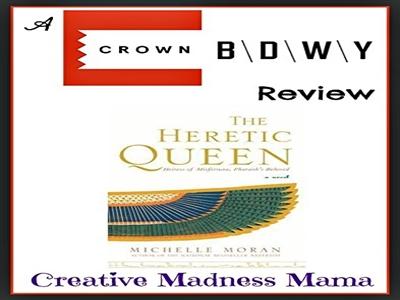 The Heretic Queen download, The Heretic Queen free full book
