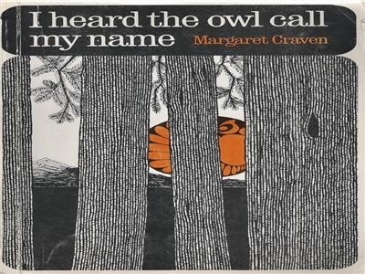 download I Heard the Owl Call My Name for pc, I Heard the Owl