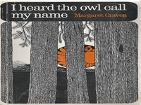 download I Heard the Owl Call My Name for pc, I Heard the Owl