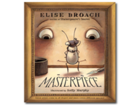 Masterpiece ipad, Masterpiece read book online