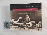 download George Orwell Omnibus: The Complete Novels: Animal F