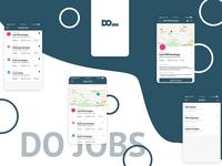 DO Jobs