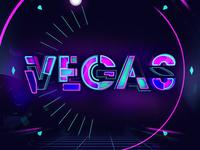 Vegas Final
