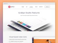 Studio Features