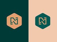 Letter N Designs On Dribbble