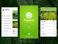Organic4u
