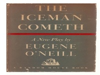 download The Iceman Cometh for mac, The Iceman Cometh iphone