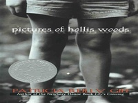 Pictures of Hollis Woods ebook, Pictures of Hollis Woods full