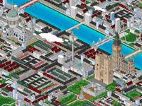 Pixel-London