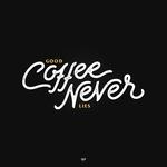 Good Coffee Never Lies
