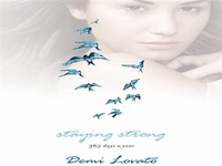 Staying Strong: 365 Days a Year gratis, Staying Strong: 365 D