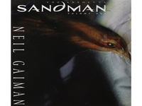 The Absolute Sandman, Vol. 1 book, download The Absolute Sand